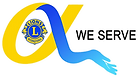 786-7865820_lions-alpha-ribbon-we-serve-with-a-blue.png