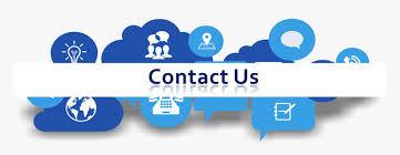 contact us abnner.jpg