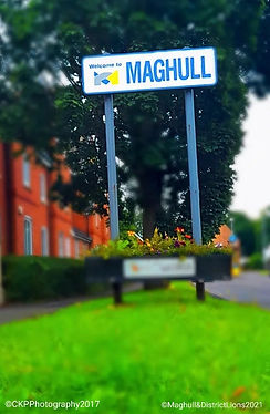 Maghull sign copyrighted.jpg
