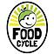 food cycle old swan liverpool.png