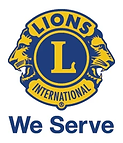 lions logo with we serve.png