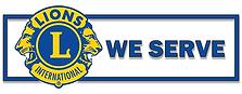we serve.png