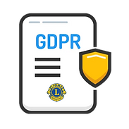 GDPR web icon no background.png