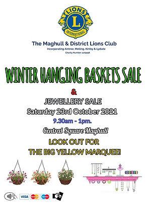 basket and jewellery sale 1.jpg