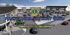community group banner.jpg