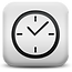Opening-Hours-Icon.png