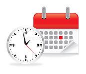calendar-clock-icon-vector-illustration-white-background-44562829.jpg