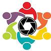ckp photography logo.jpg