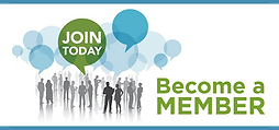 become-a-member (1).png