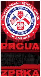 PRCUA.png