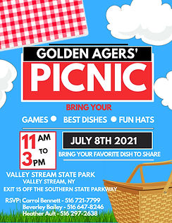 GOLDEN AGERS PICNIC.jpg