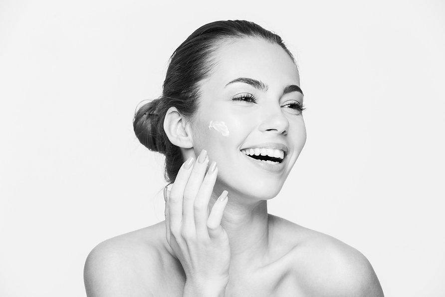 ZO Skin Health and Saint Jane Beauty Skin Care