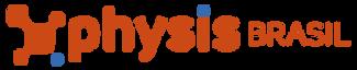 Physis_Physis_brasil_logo_laranja-oy68id