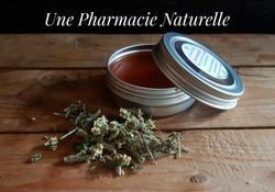 Pharmacie Naturelle