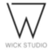 square_Wick logo_ white.png