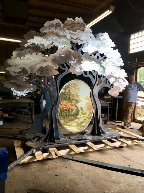 Wildwood Ingress studio.png