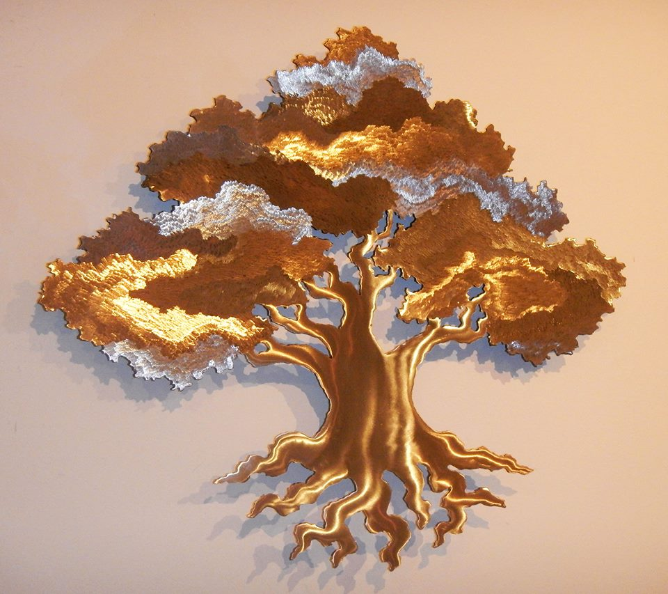 Tree of Life 1 ft