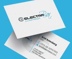 branding_Electra.jpg