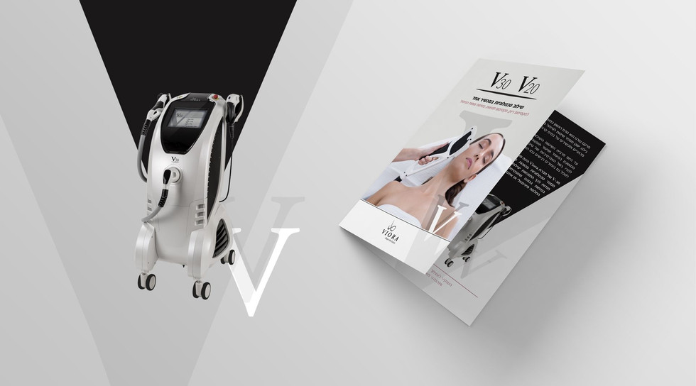 viora_branding1.jpg