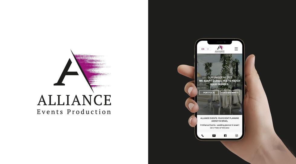 alliance_branding2.jpg