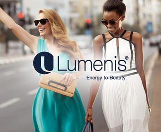 branding_Lumenis.jpg