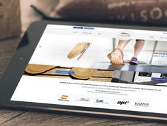 New Step | עיצוב ובניית אתר
