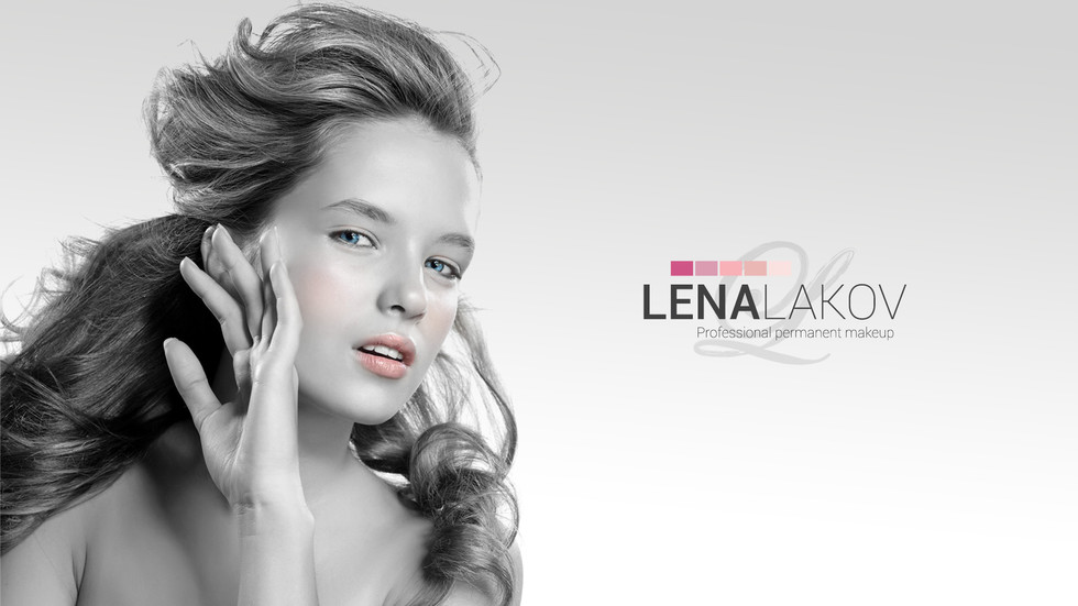 LenaLakov1.jpg