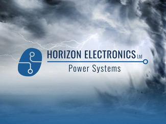 Horizon Electronics