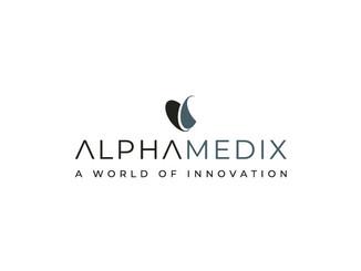 Alphamedix