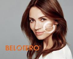 branding_belotero_540x440.jpg