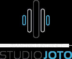 סטודיו ג׳וטו - מיתוג עסקי ואינטרנט