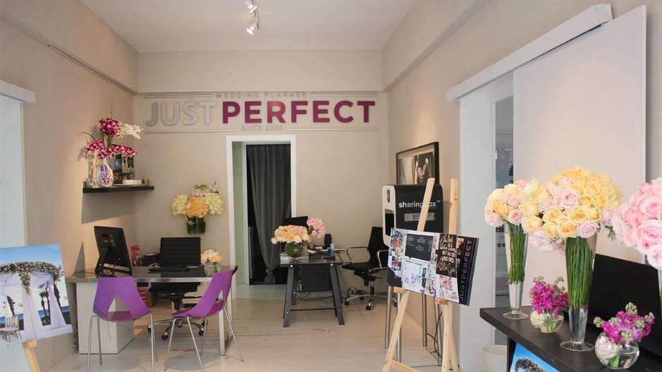 justperfect1.jpg