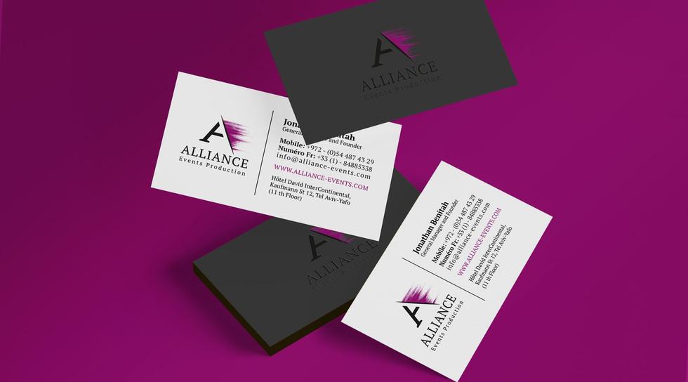 alliance_branding1.jpg