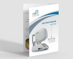 LVC_design.jpg