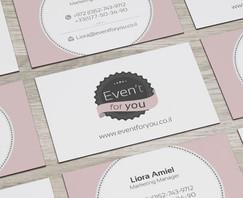 branding_Eventforyou.jpg