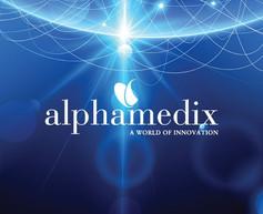 branding_alphamedix.jpg