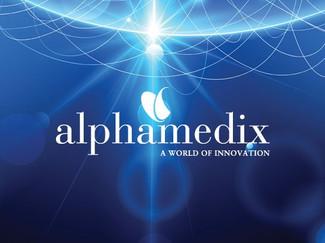 Aiphamedix | מיתוג עסקי