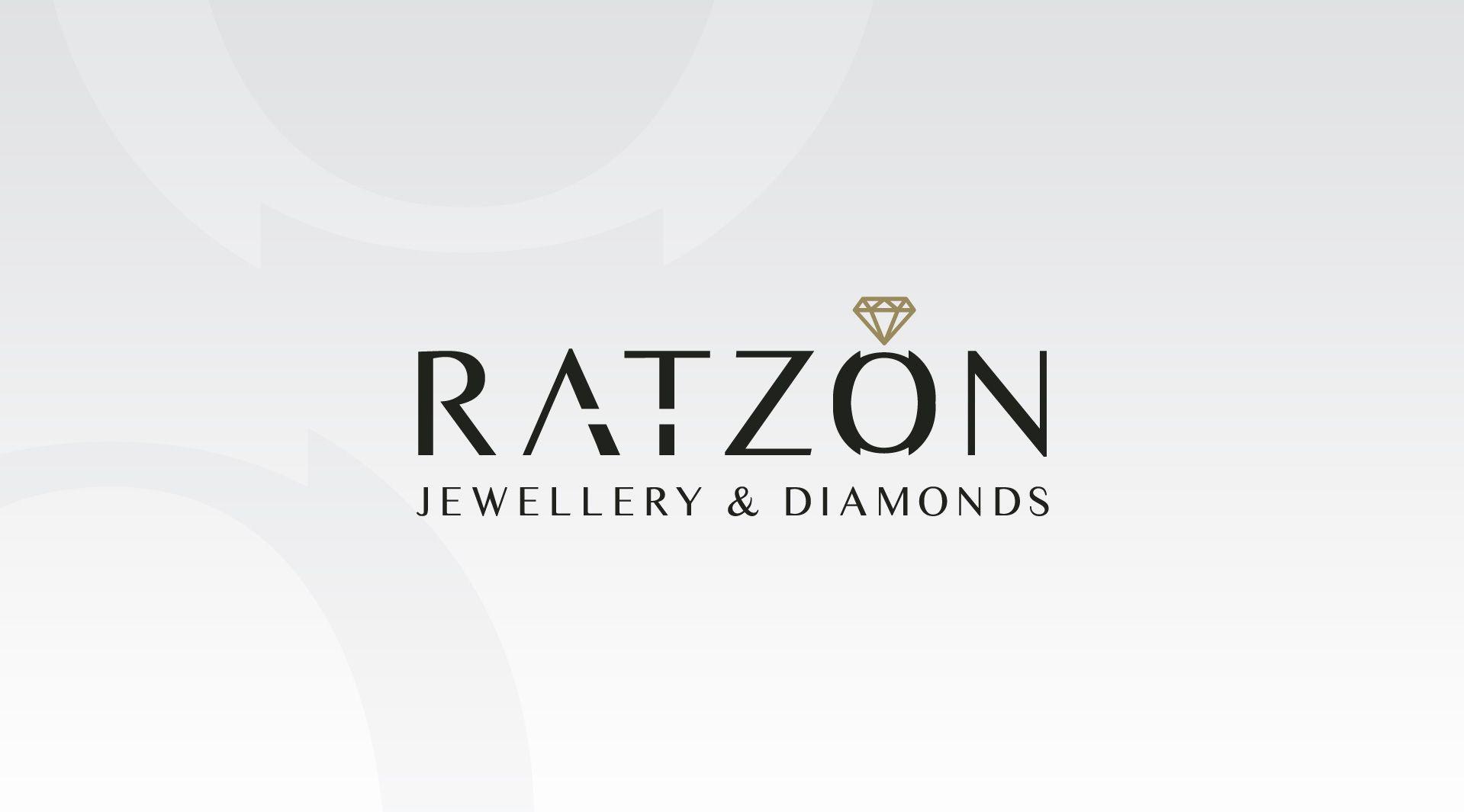 razon_branding1.jpg