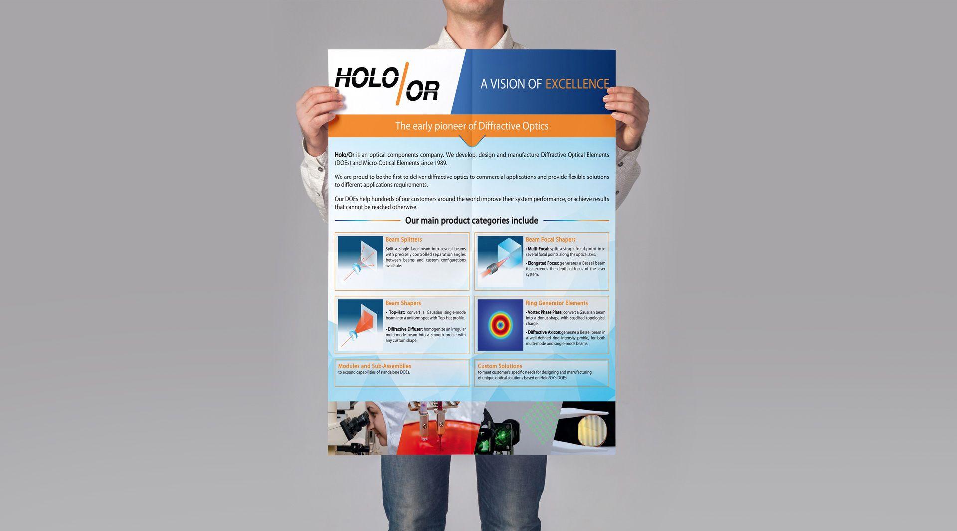 holoor_branding4.jpg
