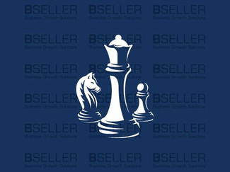 Bseller