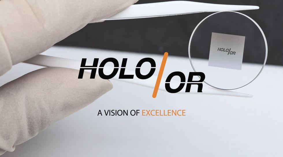 holoor_branding1.jpg
