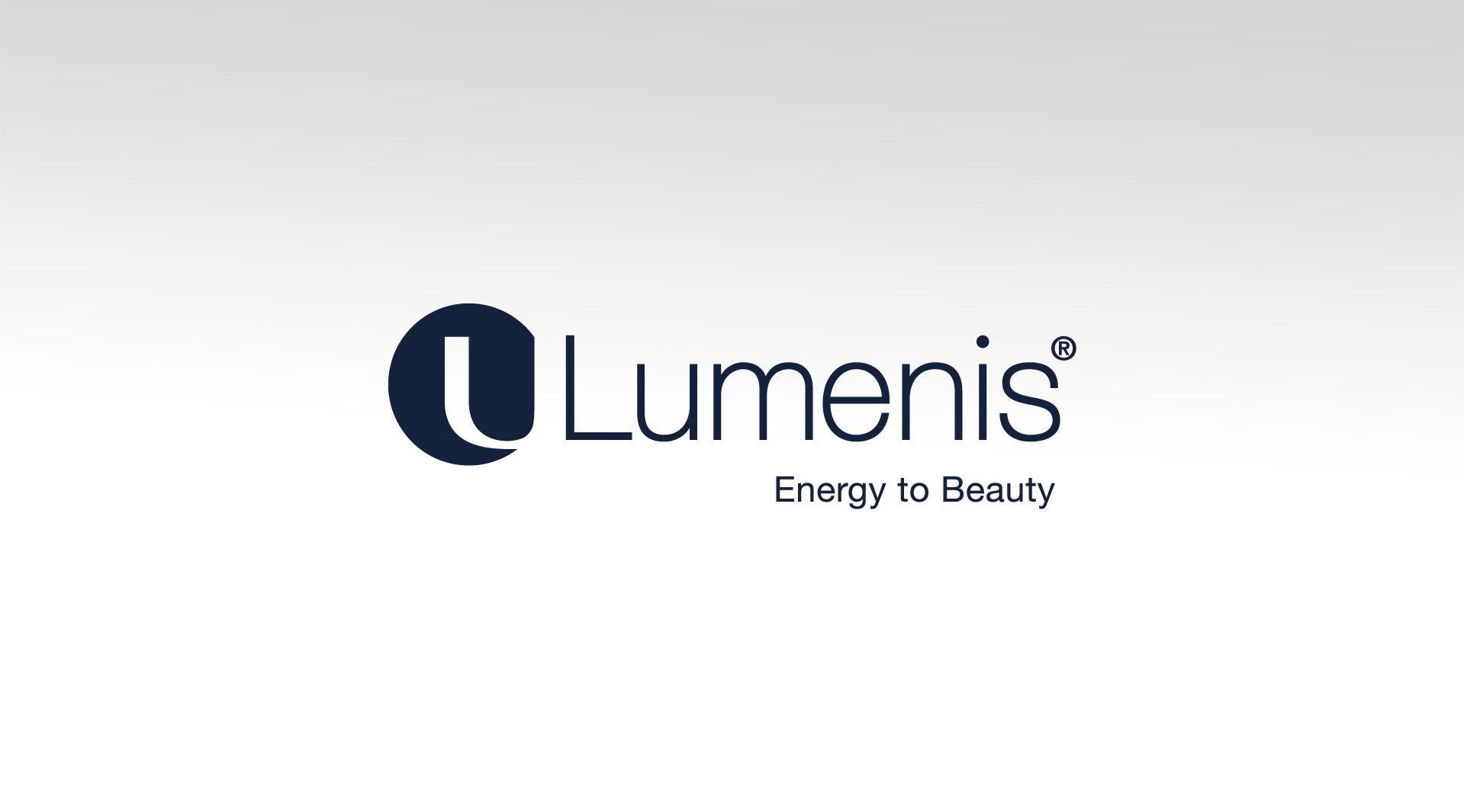 lumenis_branding1.jpg