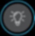 תהליך עיצוב לוגו | קריאייטיב