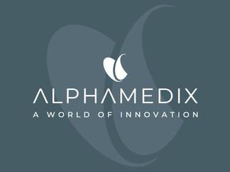 Aiphamedix