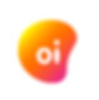 Logo_Oi1.png