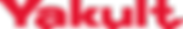 yakult-logo.png