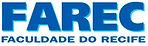 Farec_Logo.jpg