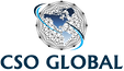Logo_CSO_Global_2019_transparente.png