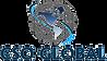 Logo_CSO_Global_2019_transparente.png