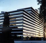 American Express Building, Maipú 1210, C